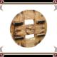 Колесо для телеги римское