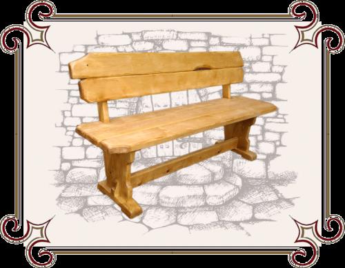 купить скамейку