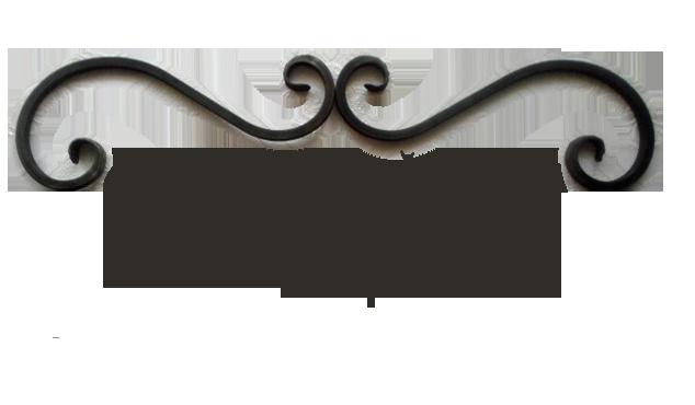 Таверна Мебель