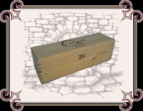 деревянная упаковка оптом, Деревянная упаковка для подарков, Пенал шип-паз, Сувениры из дерева , деревянные сувениры