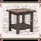 столик Лофт стиль