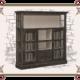 Деревянные шкафы, шкафы из дерева на заказ, Шкафы из массива, навесные шкафы из массива, Деревянный шкаф под старину