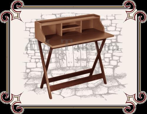 Письменный стол под старину