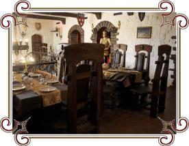 Мебель под старину купить