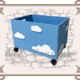 деревянный ящик для хранения купить