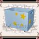 деревянный ящик для игрушек купить