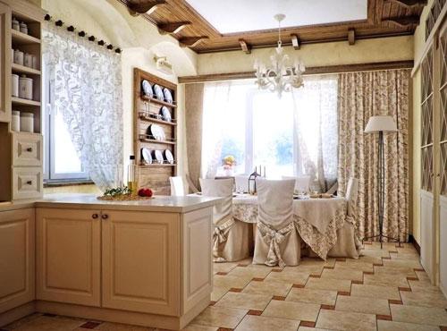 Мебель в стиле кантри, купить мебель кантри, мебель в стиле прованс купить