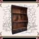 Полка кухонная деревянная