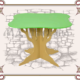 Стол Дерево