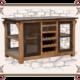 Барный стол, кухонный остров