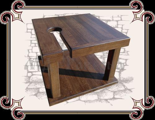 Столик для Кальяна