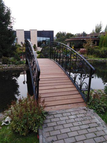 Мосты3