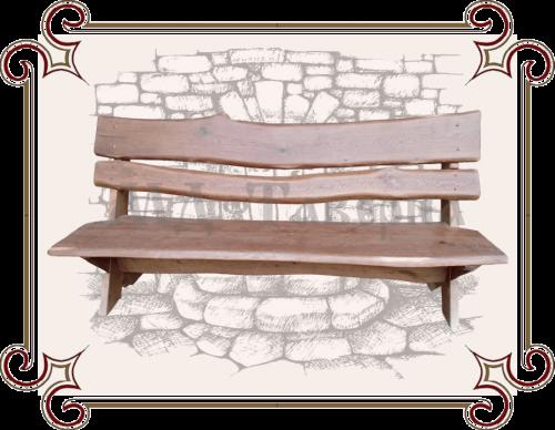 мебель из слэбов