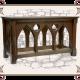 Стол Готический Ватикан