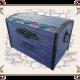 сундук с ящиком для хранения