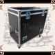 ящики из фанеры с металлическими уголками