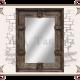 Зеркало под старину