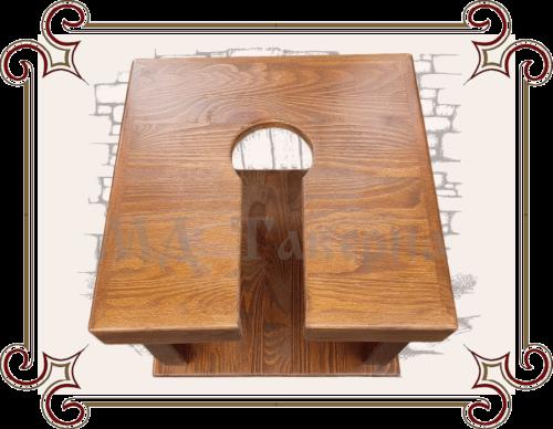 Кальянный стол