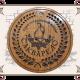 Логотип Фирменный