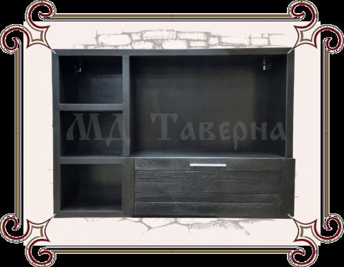 Кухонный шкаф большой